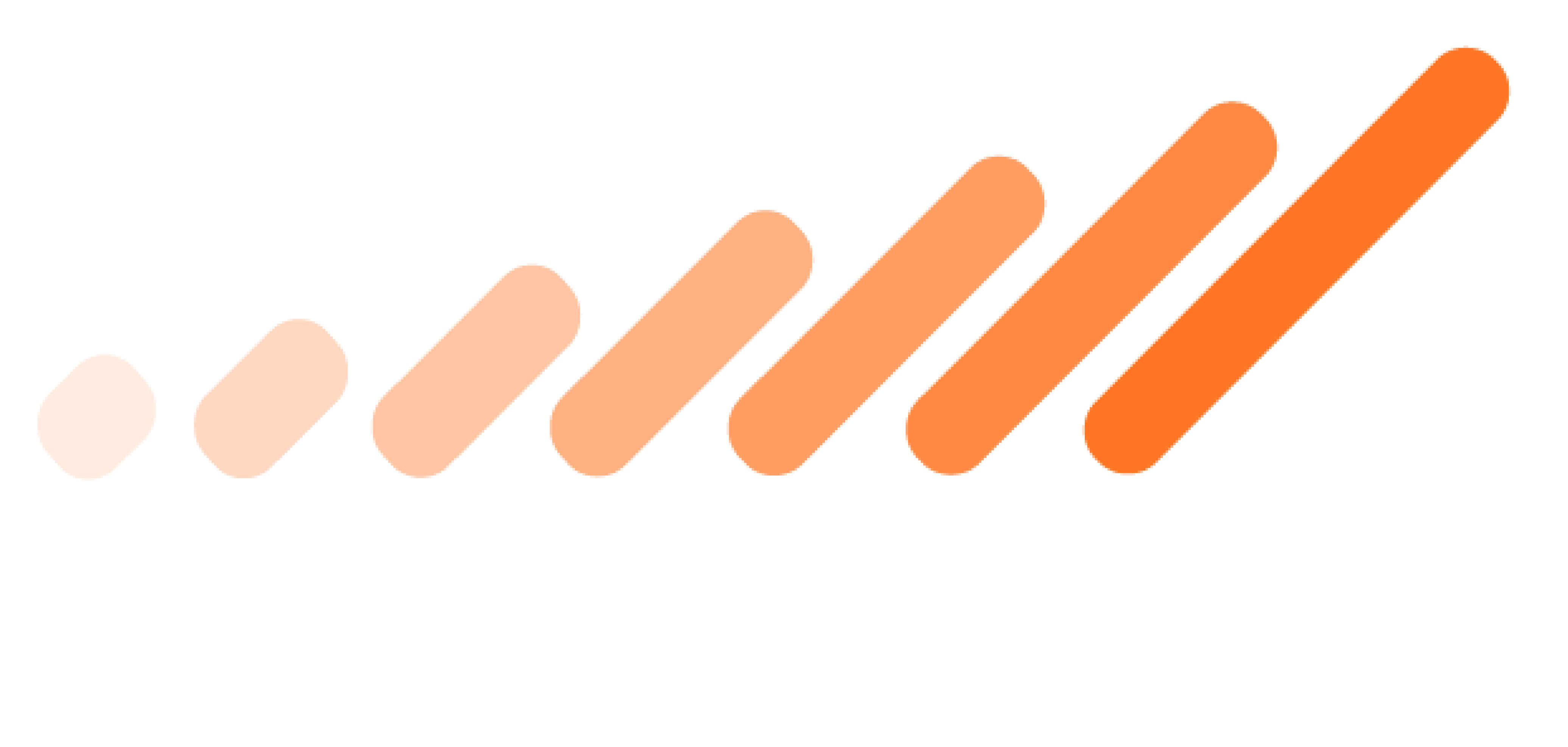 FUNDSITION – Investing & Capital Raising - logo